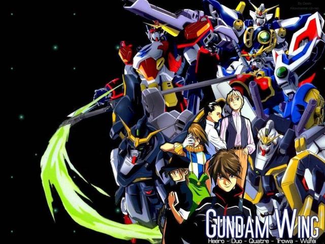 Gundam%20Wing[1]