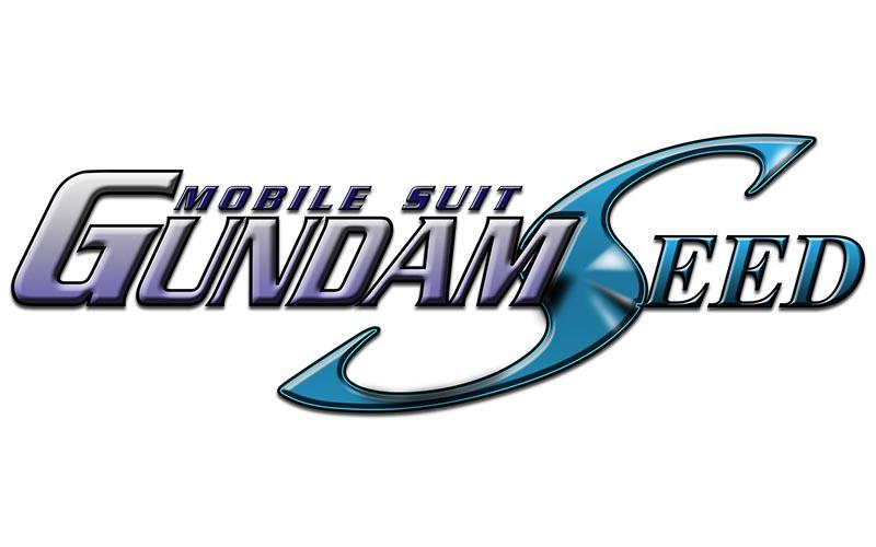 Permalink to:Gundam SEED