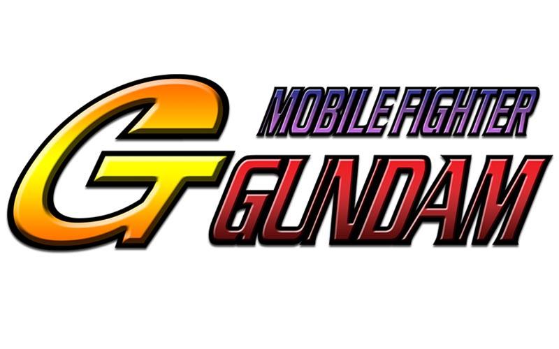 Permalink to:G Gundam
