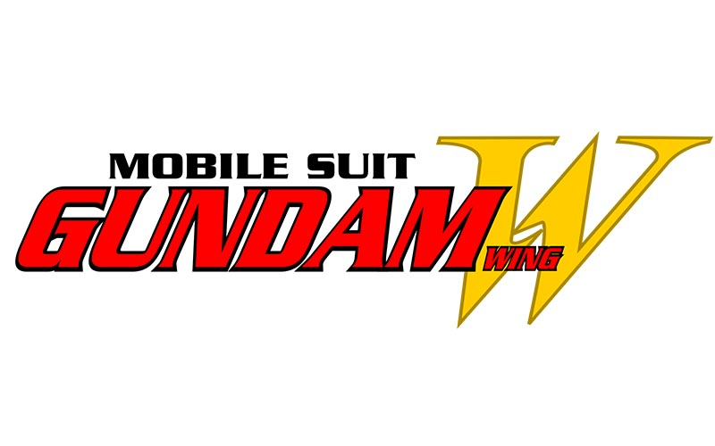 Permalink to:Gundam Wing