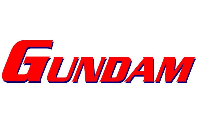 Permalink to:Gundam