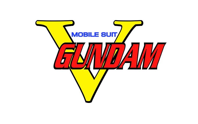 Permalink to:Victory Gundam