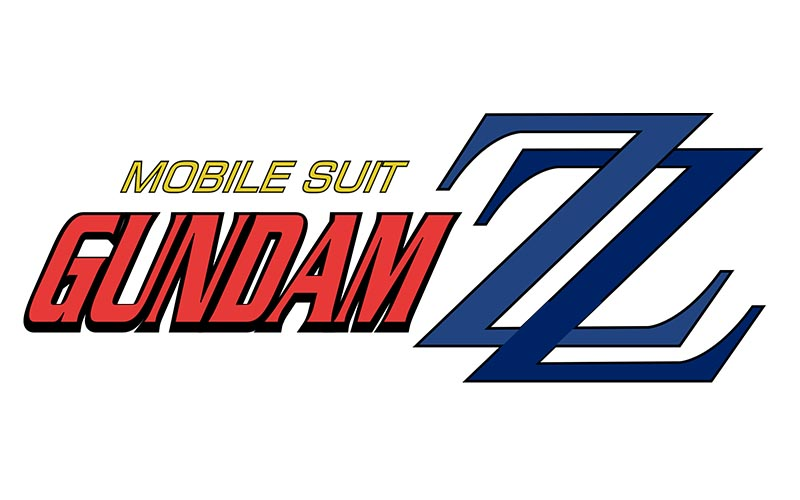 Permalink to:Gundam ZZ